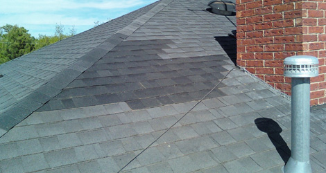 The Most Common  Frequently Asked Questions About Roofing System