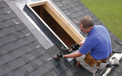 Five Essential Tips To Make Your Roof Last As Long As Possible