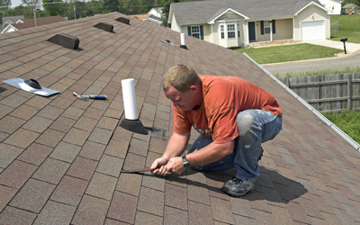 Benefits Of Getting Your Roof Inspected Professionally