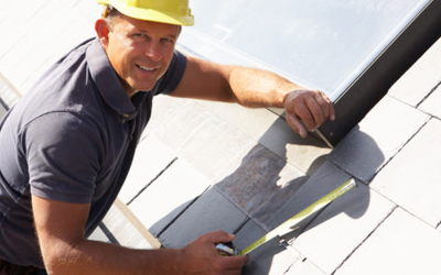 How To Hire A Reliable Roofing Contractor?